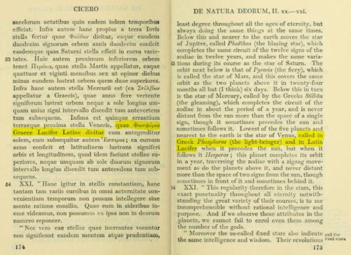 cicero-denatura-ii-xx-phosphoros-lucifer