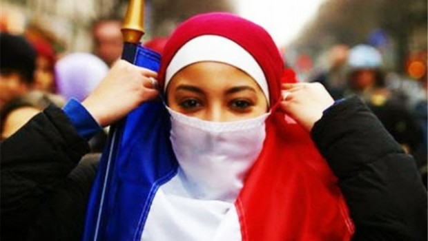 francia-muszlim-nocc8b-620x350