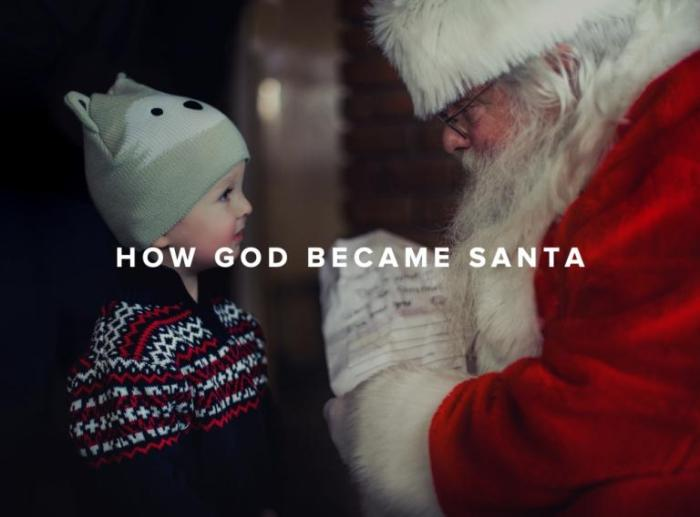 how-god-became-santa-andy-gill-patheos-unsplash
