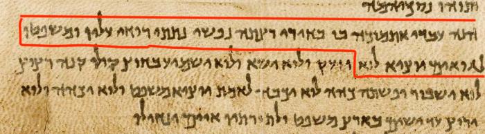 1QIsa Isa 42-1