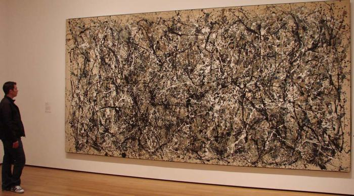 Pollock-1