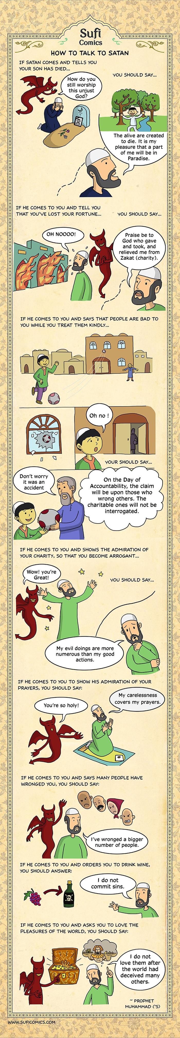 sufi-comics-how-to-talk-to-satan-1