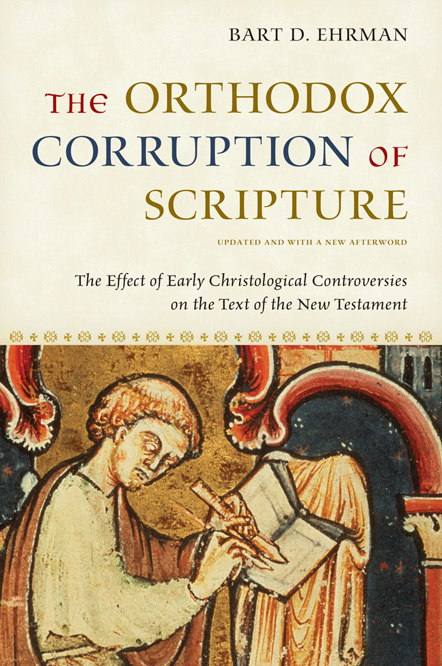 04-orthodox-corruption-of-scripture1
