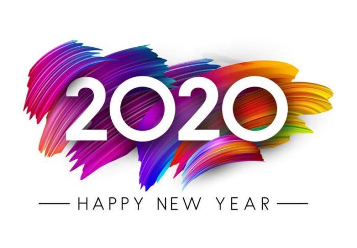 Happy-New-Year-2020-768x535