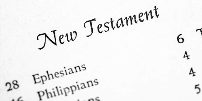 new-testament-large