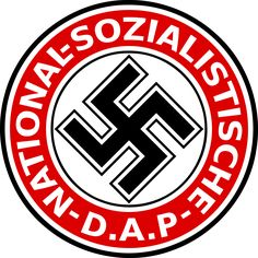 063110dfe2e9330655b7ba51baf547bc--nazi-party-germany-europe