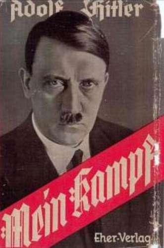 Cover-edition-Adolf-Hitler-Mein-Kampf-1943
