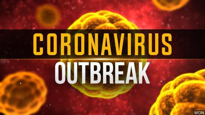 coronavirusoutbreakmgn