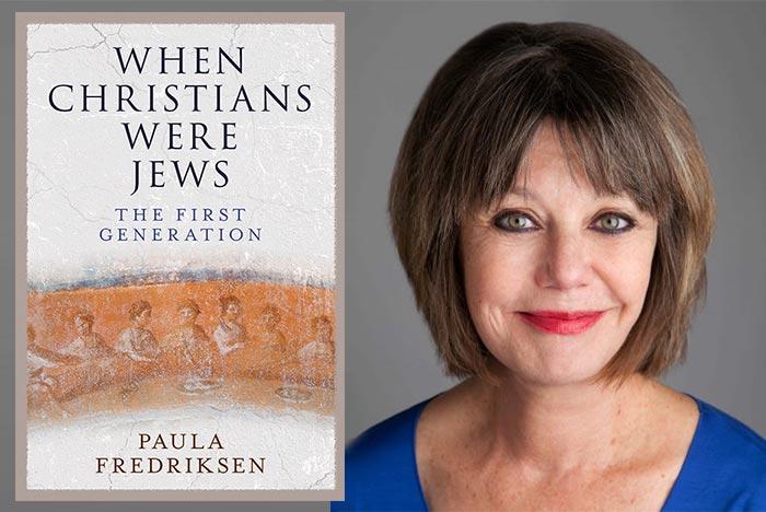 when-christians-were-jews.xbdfcfcfa
